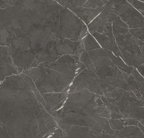 5055_A_Active_marble_210x210