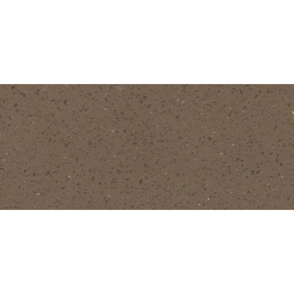 s-214_sanded_brown-1000x1000